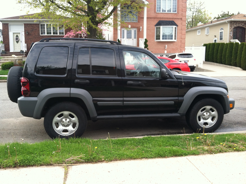 find used no reserve low miles 4x4 cd all power options 3 7l v6 engine mint condition in. Black Bedroom Furniture Sets. Home Design Ideas